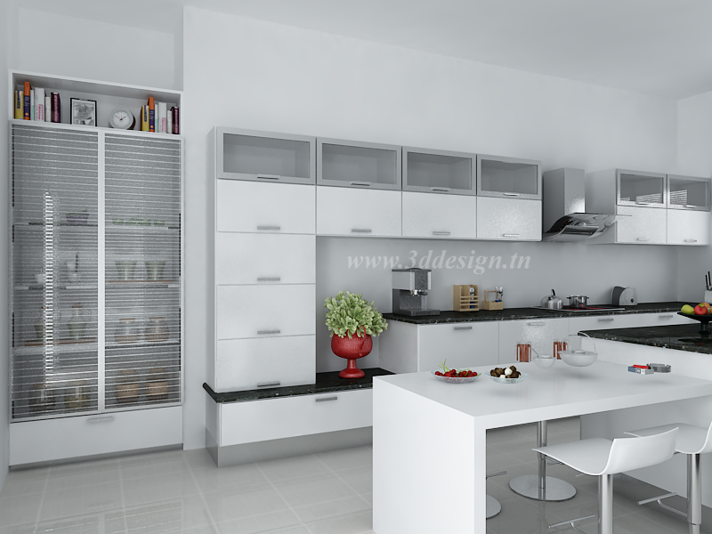 Cuisine 3d En Ligne Amazing Crer Sa Cuisine En Ligne Avec Cuisines Raison With Cuisine 3d En